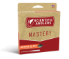 Scientific Anglers Mastery Grand Slam Fly Line for Sale