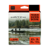 Hatch 30lb Dacron Backing Per Yard