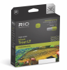RIO InTouch Trout LT Box