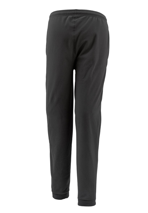 Simms WaderWick Thermal Pant Black Back