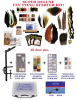 Wapsi Starter Super Deluxe Fly Tying Kit Copy This Product