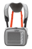 Simms Waypoints Chest Pack Gunmetal