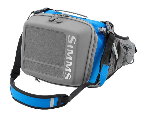 Simms Waypoint Hip Pack Large Current