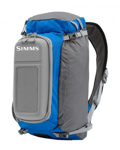 Simms Waypoints Sling Large Current