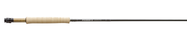 Sage X Fly Rods for Sale