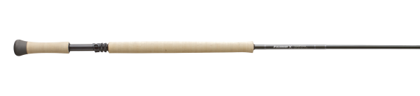 Sage X Spey Fly Rods for Sale Online