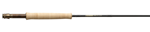 Sage Little One Fly Rods