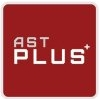 Scientific Anglers Amplitude MPX Fly Line Feature: AST Plus