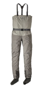 Patagonia Middle Fork Waders Packable
