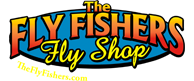 The Fly Fishers Fly Shop Milwaukee, Wisconsin