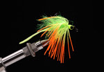 CatImages/grim_reaper_fly_hot_tipped_crazy_legs_fly_tying_legs.jpg