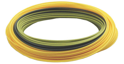 FlyLines/RIO_InTouch_Gold_Coil.jpg
