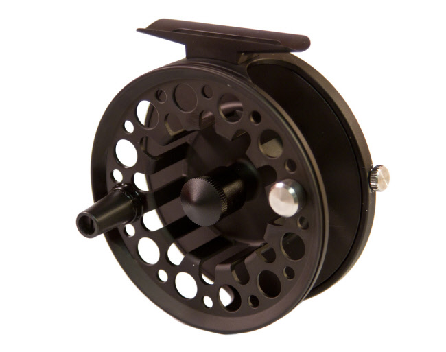 FlyReels/Tibor_Backcountry_Matte_Back.jpg