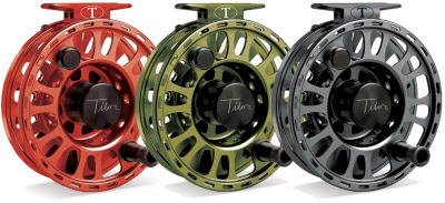 FlyReels/Tibor_Signature_Colors_2015.jpg