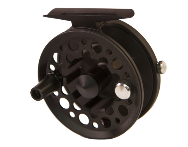 FlyReels/Tibor_Spring_Creek_Matte_Back.jpg
