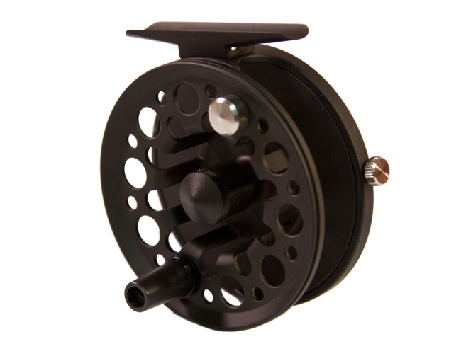 FlyReels/Tibor_Tail_Water_Matte_Back.jpg