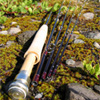 Fly Fishing Closeouts & Specials