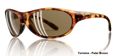 SmithSunglasses/Guide's_Choice_Tortoise_-_Polar_Brown.jpg