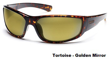SmithSunglasses/Pursuit_Tortoise_-_Golden_Mirror.jpg