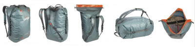 UmpquaPacks/Umpua_Tongass_Gear_Bag_Multi.jpg