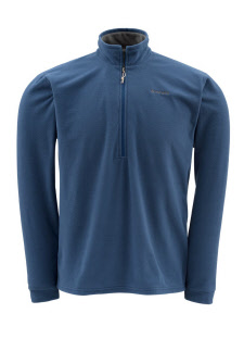 simms_waderwick-thermal-top-navy.jpg